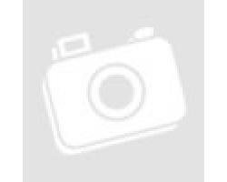 Роликовый дезодорант «ТЕЙМУРОВА»