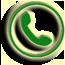 Телефоны:                         8 (495) 504-25-50    8 (495) 993-99-95  8 (499) 707-73-49  8 (499) 707-11-58