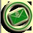 e-mail:   info@mazi.ru  zdubrava@yandex.ru